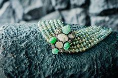 Nova Coleção de Out/Inv 2017 Jerusa Gomes Bijoux @jerusagomesbijoux  Pedidos (31) 9 9246-0071