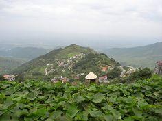 VIETNAN-  ASIA