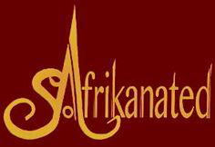 So Afrikanated