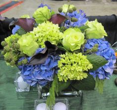 www.adhyaproductions.com  #brides #receptionflowers