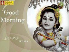 19 Best Good Morning Images Buen Dia Good Morning Good Morning