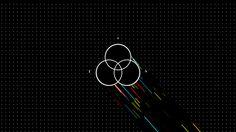 Creative Jam Adobe / Paris 2014 on Behance