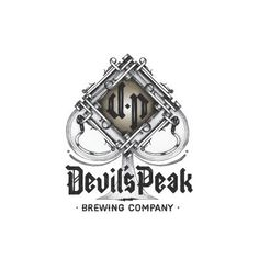 Devil's Peak Brewing Company promise craft brewed beers unlike any other you're likely to find in South Africa