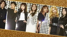 Sisters Slam Dunk Season 2 Episode 12 Engsub: The second season of Sisters Slam Dunk a variety show where seven female celebrities come together to help each other make their dreams come true. Second Season, Season 2, Tv Shows 2017, Infinity Challenge, The Barber Of Seville, I Live Alone, Law Of The Jungle, Drama Gif, The Great Escape