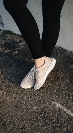 1ff6f8101287a1 Embrace the athleisure trend and up your sneaker style with a pair of Clarks  sneakers.