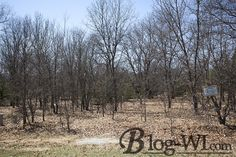 McGinnis Lake Deeded Access Lot for Sale - http://www.blog-wi.com/McGinnis-Lake-Deeded-Access-Lot-for-Sale - Camp or build on over 1/2 acre Lot w/Lake Access! Main Page – http://www.thelandman.net/1743327.html Don't miss this awesome vacation spot! Invest in your future! Camp or build on this very affordable wooded parcel. Ownership in this lot that is over half an acre gives you deeded l...
