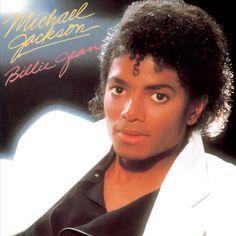 Michael Jackson, forever black or white...