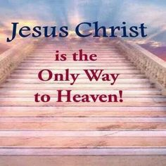 Jesus Christmas is the Only Way to Heaven! Bible Quotes Images, Jesus Quotes, Project Finance, Pictures Of Jesus Christ, Jesus Christus, Way To Heaven, Jesus Is Lord, King Jesus, Jesus Loves You
