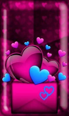 Phone Background Wallpaper, Heart Iphone Wallpaper, Sparkle Wallpaper, Pretty Phone Wallpaper, Flower Phone Wallpaper, Love Wallpaper, Pretty Wallpapers, Cellphone Wallpaper, Wallpaper Backgrounds