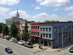 40 Best It's Better in Danville images in 2014 | Danville