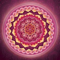 Szerelem Mandala - Freedom Flow FengShui Webshop by Skultéty Feng Shui, Freedom, Birthday Cake, Flow, Tarot, Spirit, Life, Vintage, Sketchbooks