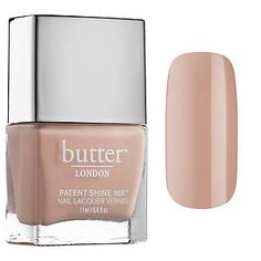 """""""Must-Try: Long Summer Nails!"""" 