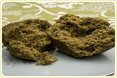 Lemon Poppy Weed Muffins | Lemon Poppy Seed Muffins