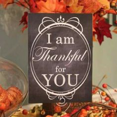 HAPPY THANKSGIVING FAB DOLLS!!   I am thankful for all my customers, followers, family and friends, and the gift of a healthy and happy life!! What are you thankful for?