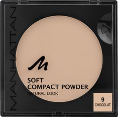 The microfine formula for a silky matt finish With Vitamin E to protect, smooth and condition all in one Drawer with application pad Dermatologically tested Vitamin E, Foundation Makeup, Concealer, Compact, Powder, Make Up, Cosmetics, Drawer, Products