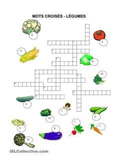 Autumn crosswords google english crosswords for Cuisine americaine mots croises