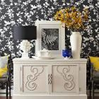 7 Easy Furniture Facelifts | Midwest Living