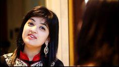 Main Teri Tu Mera   Salina Shelly   Official Video   Brand New Punjabi S...