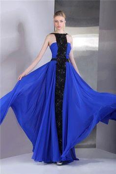 Эксклюзивное платье от кутюр