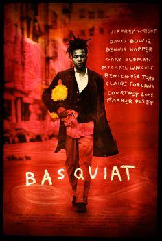 Basquiat, the movie. Veja também: http://semioticas1.blogspot.com.br/2013/04/aventuras-da-percepcao.html