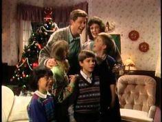 Wee Sing: The Best Christmas Ever :) teeheee