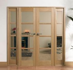 Oslo W6 Room Divider #roomdividers