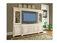 beautiful white black wood cool design living room wall led hidden acres pinterest ikea shelves black wood and modern tv wall units