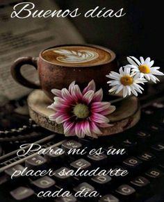 Good Morning Prayer, Morning Love Quotes, Morning Thoughts, Good Morning Funny, Good Morning Messages, Good Morning Greetings, Morning Prayers, Merry Christmas In Spanish, Good Morning In Spanish
