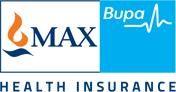Maxbupa Launches Wecare Initiative To Aid Kerala Flood Victims