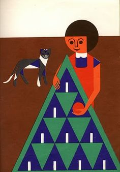 stopping off place: fredun shapur  Look at the cat!