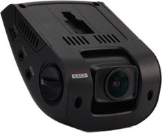 Shop Rexing Car Dash Cam with Rear Camera and GPS Logger Black at Best Buy. Find low everyday prices and buy online for delivery or in-store pick-up. Dvr Camera, Backup Camera, Video Camera, Car Security Camera, Jeep Accessories, Cameras For Sale, Cmos Sensor, 4k Uhd, Hardware