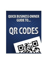 QR Codes for Business