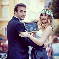 #savethedate #shooting #nice #wedding #bridetobe