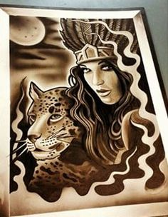 Mexica, Chicano, Tattoo Art, Aztec, Pride, Ink, Tattoos, Artwork, Tatuajes