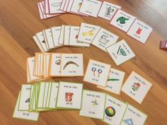 Produkt - Vrať do 100-1000 Monopoly, Teaching, Math, Math Resources, Education, Onderwijs, Mathematics, Learning, Tutorials