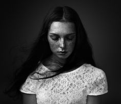 Photography by Dmitry Ageev