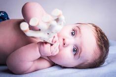Hoy os traemos todas las fotografías del pequeño Enzo, un #bebe con unos ojazos que os encantará a todos. Gracias Patricia por traer a vuestro pequeñin. #Santander #Cantabria #gentegreiz #fotógrafobebes