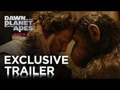 Planet of the Apes  Season 3 Full HD TV series HD Movies