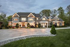 Featured Properties | Monmouth County Homes For Sale | Hubbard Park Real Estate