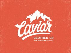 Caviar_mountain_logo-01
