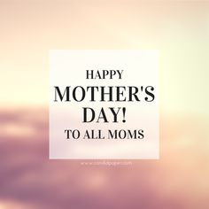 10 best mothers quotes and greetings images on pinterest globe in honoring all mothers across the globe i am very pleased to share my concept designs for mothers day with greetings quotes and message m4hsunfo