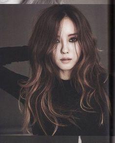 #tiara #t_ara #tara #hyomin #parkhyomin #beauty #beautiful #pretty #gorgeous #flawless #stunning #asian #korean #queen #queens #mbkent #mbkentertainment  #singer #dancer #vocalist #rapper #leadrapper #leadvocalist #leadvocal #leaddancer #idol #artist #kpop #koreanidol #koreapop