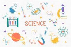General Science Online Mock Test » PSC Mock Test Science Icons, Science Words, Science Education, Science Online, Science Images, Science Background, Book Background, Vector Background, Chalkboard Wallpaper