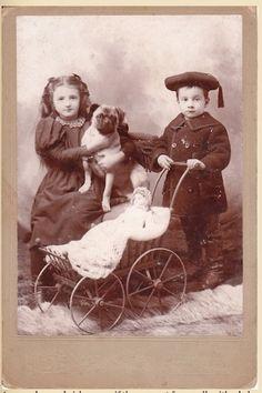 Doll+and+pug+blog.jpg 360×541 pixels