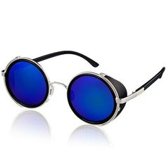69be83b4c33 Matrix Sunglasses