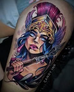 ((Nevaeh, left thigh, front)) --- A P Tattoo, Rune Tattoo, Tatoo Art, Color Tattoo, Tattoo Symbols, Samoan Tattoo, Polynesian Tattoos, Grey Tattoo, Baby Tattoos