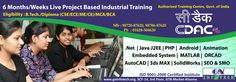 6 Months & 6 Weeks industrial training in khanna http://tuffclassified.com/6-months-6-weeks-industrial-training-in-khanna_763906