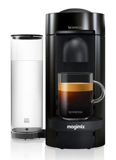Black Friday De Bijenkorf : Des Offres Intéressantes pour Noël Drip Coffee Maker, Coffee Cups, Double Espresso, Coffee Subscription, Cafetiere, Perfect Cup, Coffee Machine, Water Tank, Noel