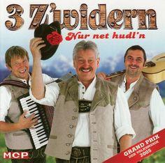 Nur Net Hudln - 3 Zwidern | German Folk |78067644: Nur Net Hudln - 3 Zwidern | German Folk |78067644 #GermanFolk