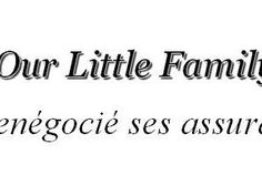 ❤ Renégocier vos assurances ❤ • Hellocoton.fr
